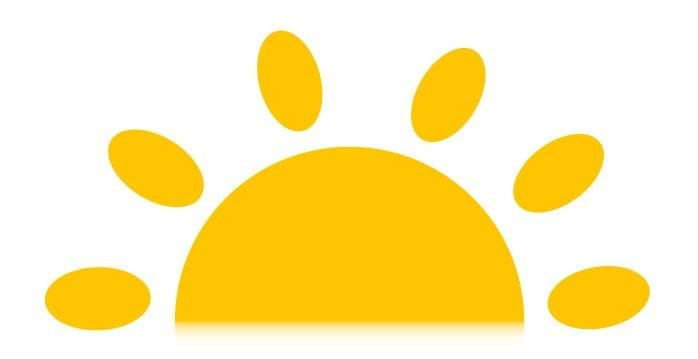 Sunshine Fund icon.JPG